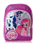 little pony sparkle friends backpack licensed
