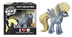 funko little pony derpy vinyl figure