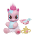little pony littlest soft pinkie doll