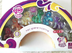 little pony rainbow collection crystal empire