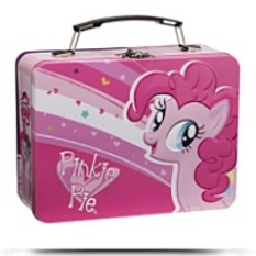 Discount 42070 My Little Pony 9 By 3 5 By 7