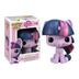 funko little pony vinyl figure favorite