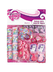 little pony favor pack party favors
