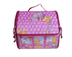 neat-oh princess enchanted pony tote playset