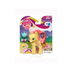 crystal empire wave fluttershy figure pony