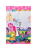 amscan little pony friendship magic paper