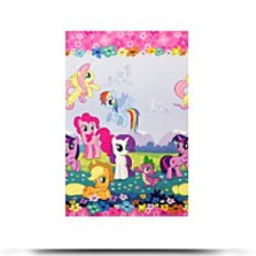 Discount My Little Pony Friendship Magic Paper