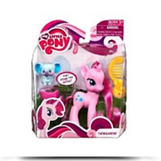 Discount My Little Pony Twinkleshine