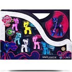 Discount Nightmare Moon My Little Pony Friendship