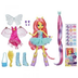 little pony equestria fluttershy doll check