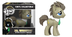 funko little pony whooves vinyl figure