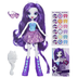 little pony equestria rarity doll there's