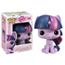 funko little pony twilight sparkle vinyl