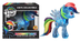 funko little pony rainbow dash vinyl