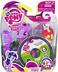little pony wedding figure twilight sparkle