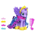 little pony fashion style princess luna