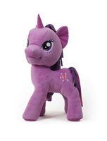 20 Twilight Sparkle Plush